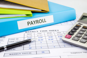 Payroll Services: Costs and Considerations for Small Businesses