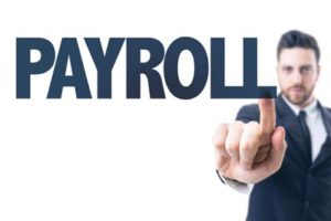 Best Payroll Services for a Small Business