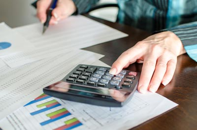 How Much Do Payroll Services Cost for Small Business?