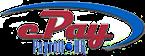 ePay Payroll