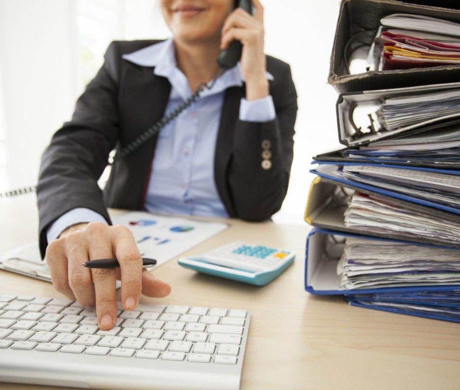 ePay Payroll Client Service