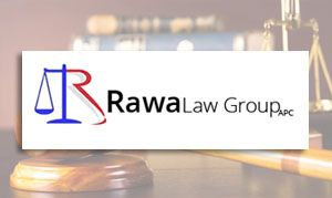 Rawa Law Group