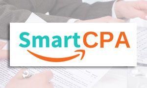 Smart CPA